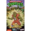 Muckman (Muck Everlasting) ultimate (Turtles in time) Teenage Mutant Ninja Turtles in doos Neca