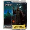 Death Eater with torch, wand & base (Harry Potter) Neca MOC