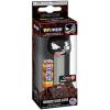 Venomized Silver Surfer Pop Pez dispenser (Funko) GameStop exclusive