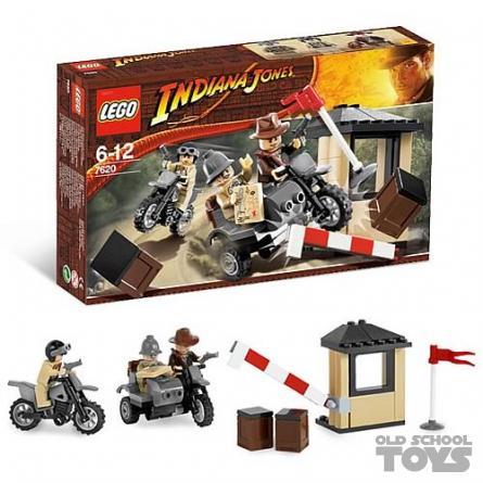 brickpicker-set-7620-1.jpg