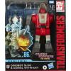 Dinobot Slug & Daniel Witwicky Transformers Studio Series in doos