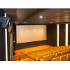 Movie Ticket Star Wars Episode IV a New Hope (City Cinema Venlo)