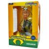DC Gallery Aquaman in doos Diamond Select
